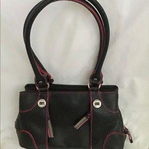 Mini handbag NWOT
